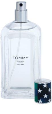 Tommy Hilfiger Tommy Summer 2016 toaletna voda za moške 3