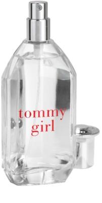 Tommy Hilfiger Tommy Girl Eau de Toilette para mulheres 2