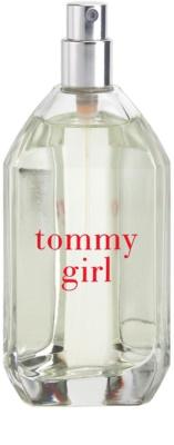 Tommy Hilfiger Tommy Girl eau de toilette teszter nőknek