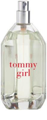 Tommy Hilfiger Tommy Girl woda toaletowa tester dla kobiet