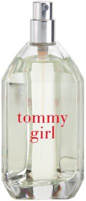 Tommy Hilfiger Tommy Girl тоалетна вода тестер за жени
