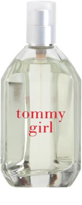 Tommy Hilfiger Tommy Girl тоалетна вода тестер за жени 1