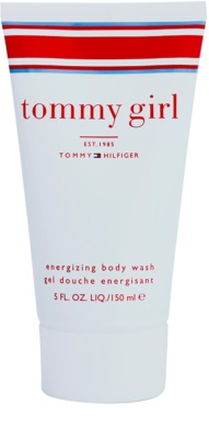 Tommy Hilfiger Tommy Girl gel de duche para mulheres