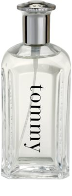 Tommy Hilfiger Tommy Man Eau de Cologne for Men 2