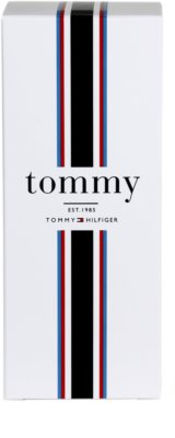 Tommy Hilfiger Tommy Man Eau de Cologne for Men 4