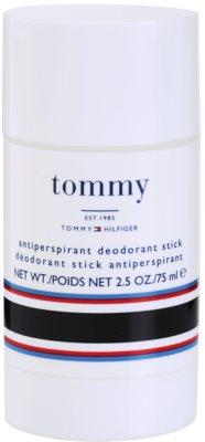 Tommy Hilfiger Tommy Man deostick pentru barbati