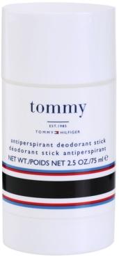 Tommy Hilfiger Tommy Man dezodorant w sztyfcie dla mężczyzn
