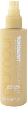 TONI&GUY Glamour spray hidratant pentru stralucire 2