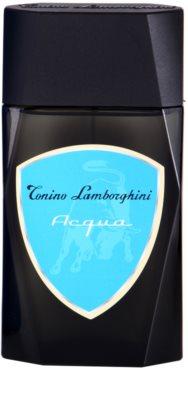 Tonino Lamborghini Acqua Eau de Toilette für Herren 2