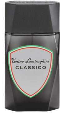 Tonino Lamborghini Classico toaletní voda pro muže 2