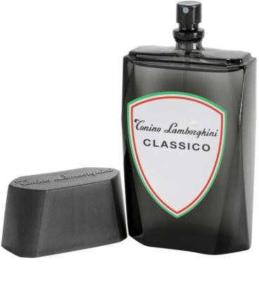 Tonino Lamborghini Classico toaletní voda pro muže 3