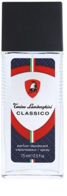 Tonino Lamborghini Classico dezodorant v razpršilu za moške