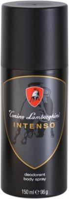 Tonino Lamborghini Intenso Deo-Spray für Herren