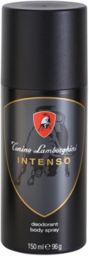 Tonino Lamborghini Intenso dezodorant w sprayu dla mężczyzn