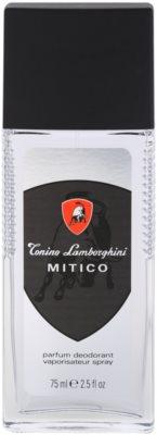 Tonino Lamborghini Mitico Дезодорант с пулверизатор за мъже