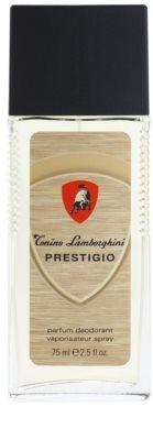 Tonino Lamborghini Prestigio Deodorant spray pentru barbati