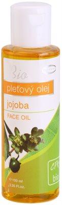 Topvet Bio Jojobaöl
