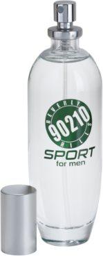 Torand Beverly Hills 90210 Sport toaletní voda pro muže 3
