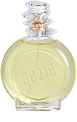 Torand Beverly Hills 90210 Eau de Parfum für Damen 2