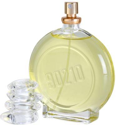 Torand Beverly Hills 90210 Eau de Parfum für Damen 3