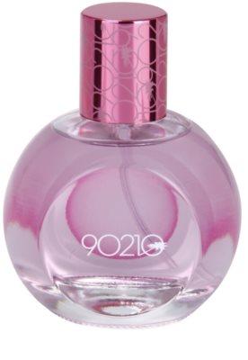 Torand Beverly Hills 90210 Tickled Pink Eau de Toilette pentru femei 2