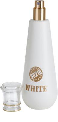 Torand Beverly Hills 90210 White Women Eau de Toilette für Damen 3