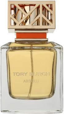 Tory Burch Absolu Eau De Parfum pentru femei 3