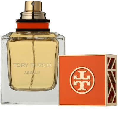 Tory Burch Absolu parfémovaná voda pro ženy 4