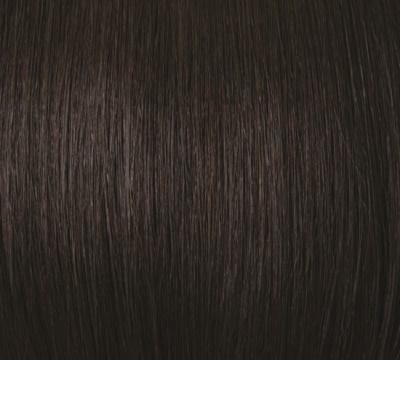 TouchBack Hair Marker korrektor az ősz hajszálakra 4