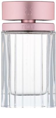 Tous  L'Eau Eau De Parfum woda perfumowana dla kobiet