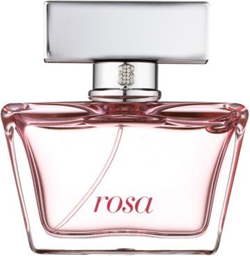 Tous Rosa Eau de Parfum para mulheres
