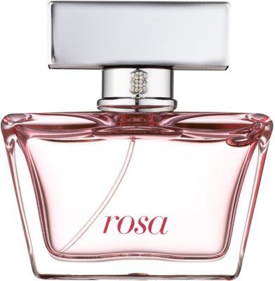Tous Rosa Eau De Parfum pentru femei