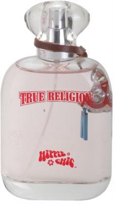 True Religion Hippie Chic Eau de Parfum für Damen 2
