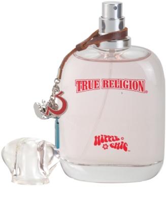 True Religion Hippie Chic eau de parfum para mujer 3
