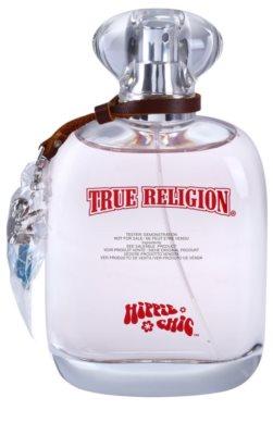 True Religion Hippie Chic парфумована вода тестер для жінок
