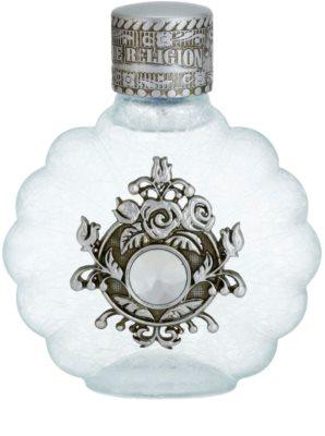 True Religion True Religion for Women eau de parfum teszter nőknek 1