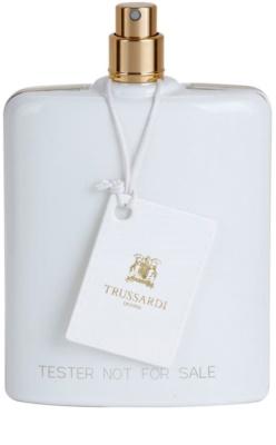 Trussardi Donna 2011 парфюмна вода тестер за жени
