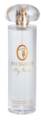 Trussardi My Name Deo-Spray für Damen 2