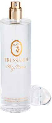 Trussardi My Name Deo-Spray für Damen 3