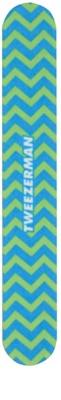 Tweezerman Accessories pilník na nehty