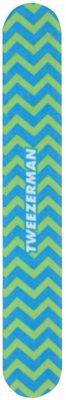 Tweezerman Accessories пила за нокти