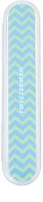 Tweezerman Accessories lima de unhas 1