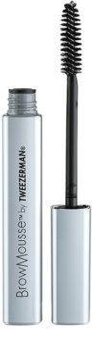Tweezerman Studio Collection kosmetická sada II. 1