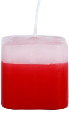 Unipar Single Aromatic Mellon dišeča sveča    (Square 60 - 60 - 60)