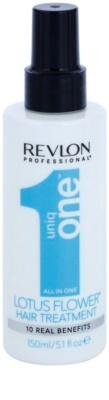Uniq One Care догляд за волоссям 10 в 1