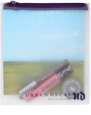 Urban Decay Travel kosmetická sada I. 2