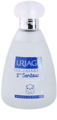 Uriage 1érs Soins Bébés apa de parfum pentru copii