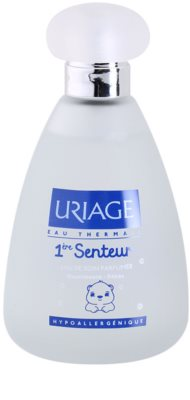 Uriage 1érs Soins Bébés парфумована вода для дітей