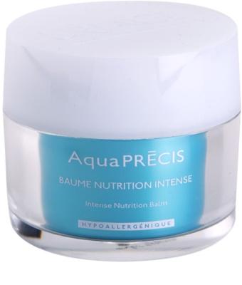 Uriage AquaPRÉCIS odżywczy balsam