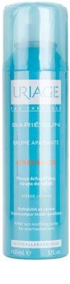 Uriage Bariésun spray calmante after sun